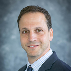Rob Herman - Managing Partner, Chief Investment Officer