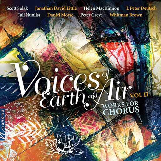 nv6221 - voices of earth - air - front cover517x517.jpg