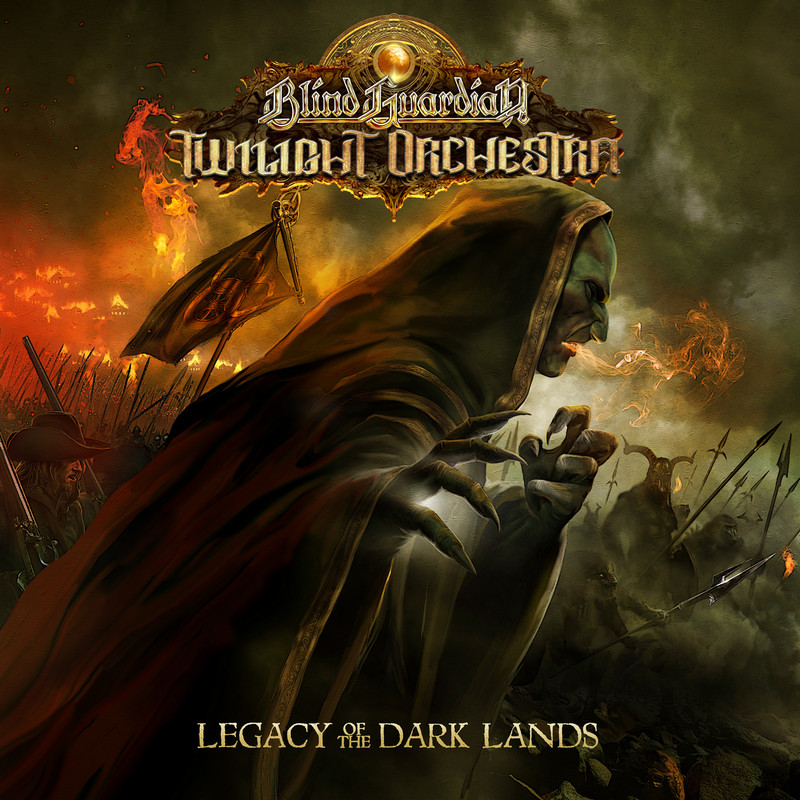 blind-guardian-twilight-orchestra-legacy-of-the-dark-lands.jpg