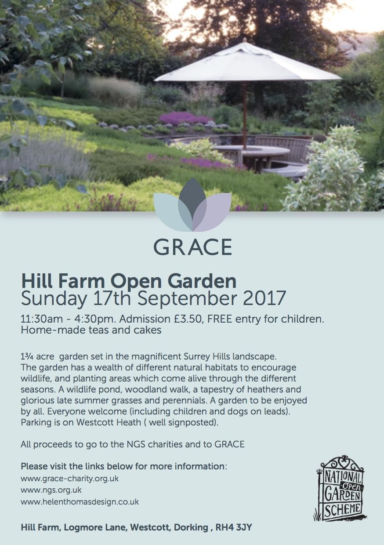 GR - Open Garden Hill Farm.jpg