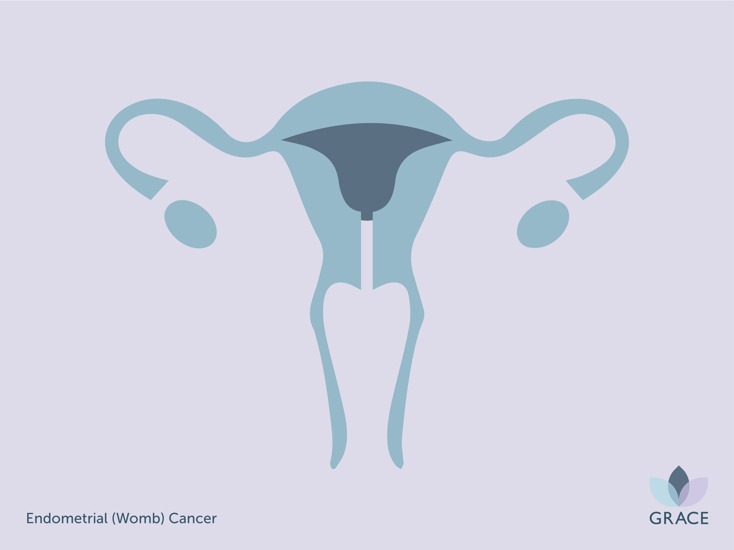 Womb cancer