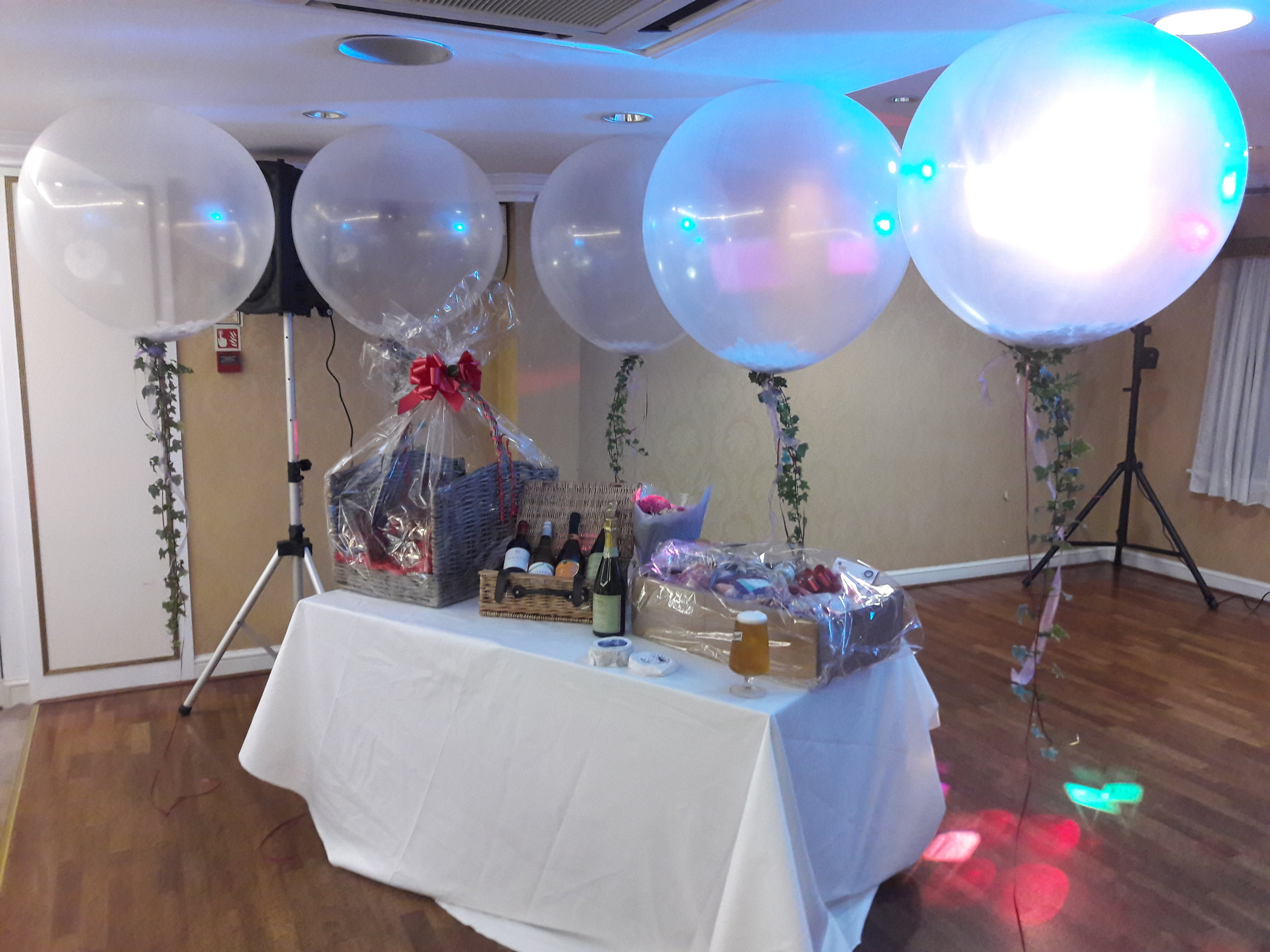 Party5.jpg