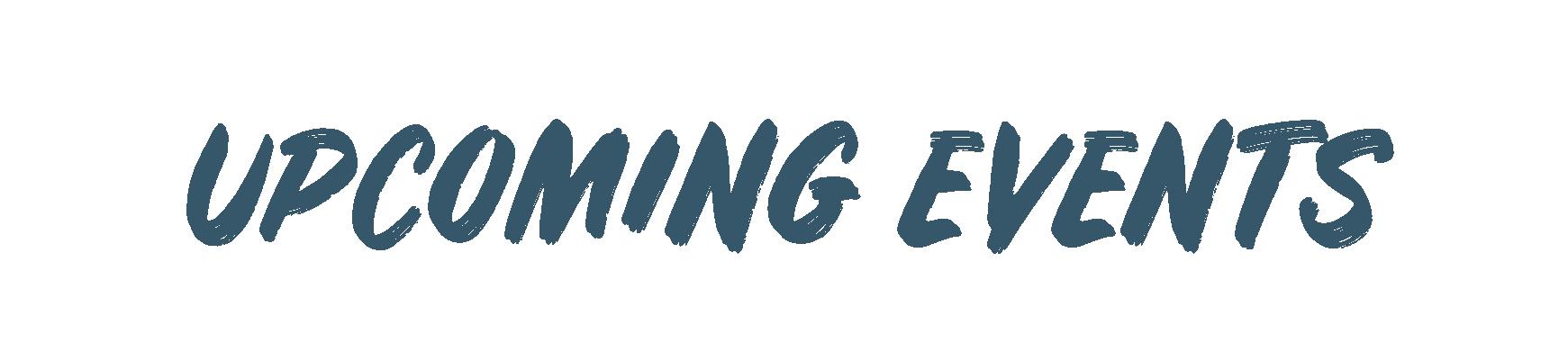GR - Script Titles-16.png
