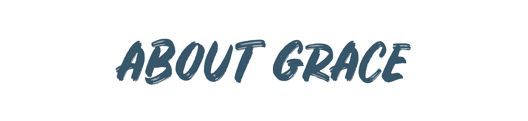 GR - Script Titles2-22.png