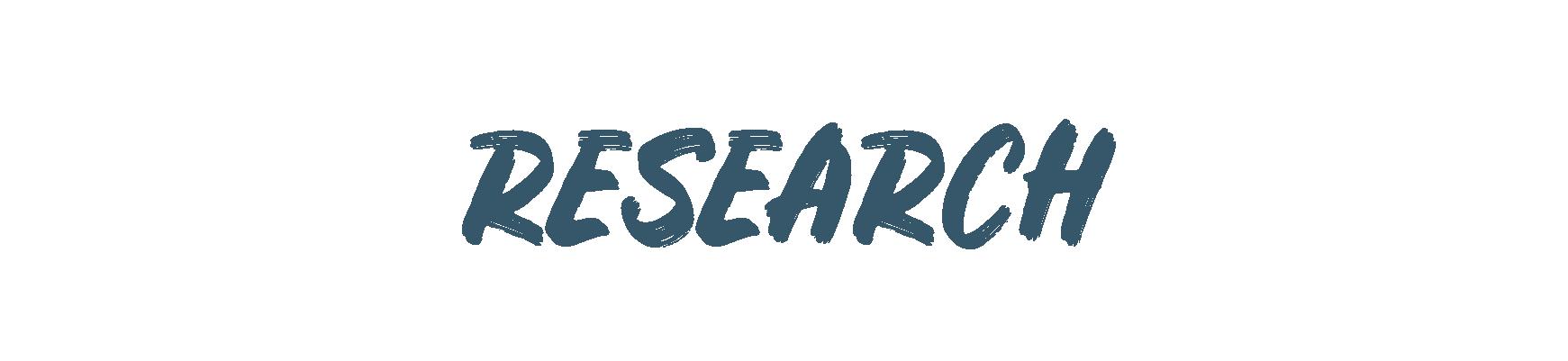 GR - Script Titles-23.png