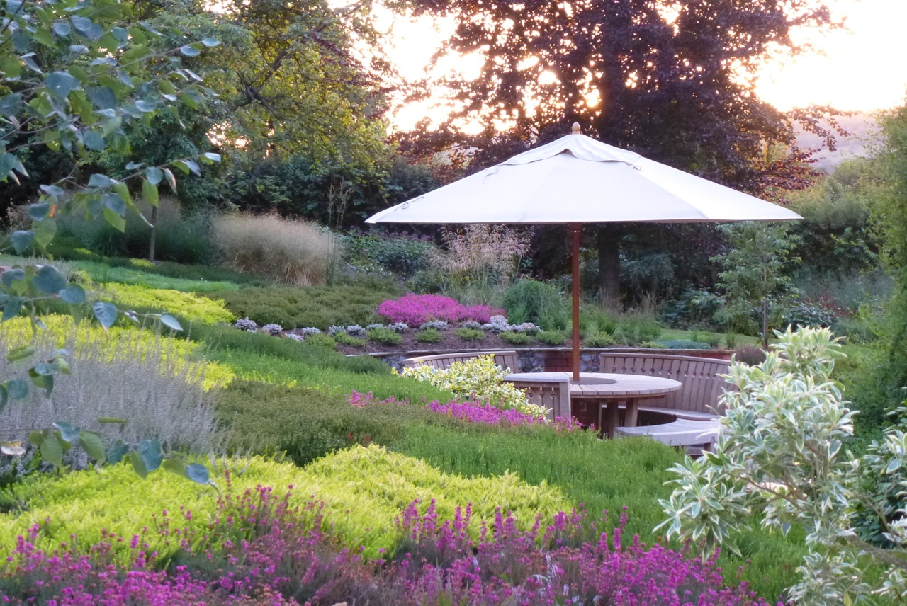 Hill Farm Garden.jpeg