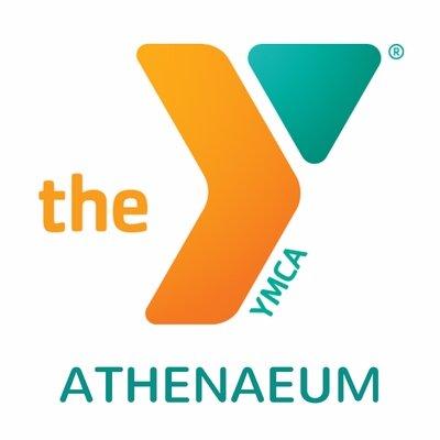 Copy of YMCA Athenaeum