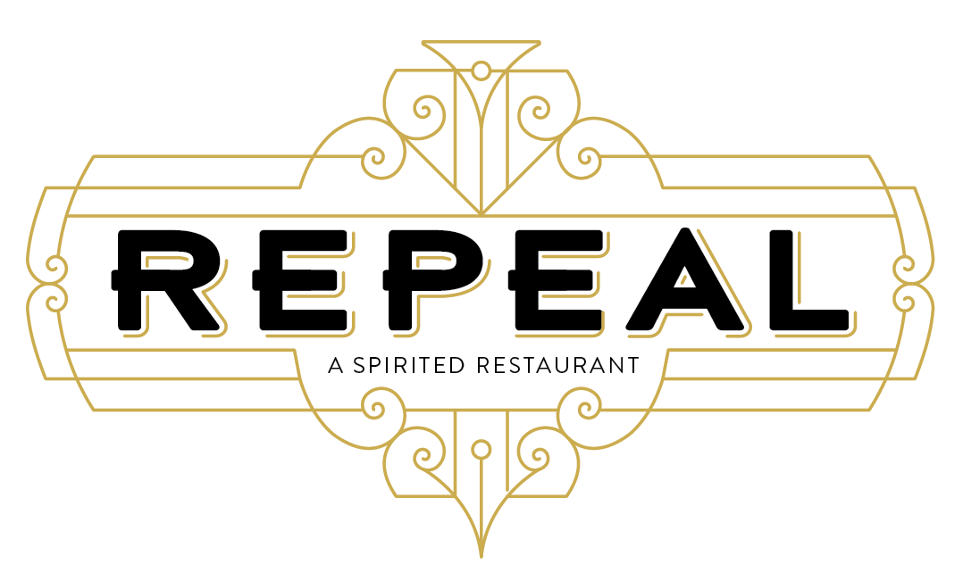 Copy of Repeal