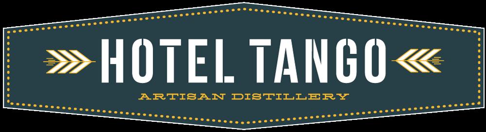 Copy of Hotel Tango