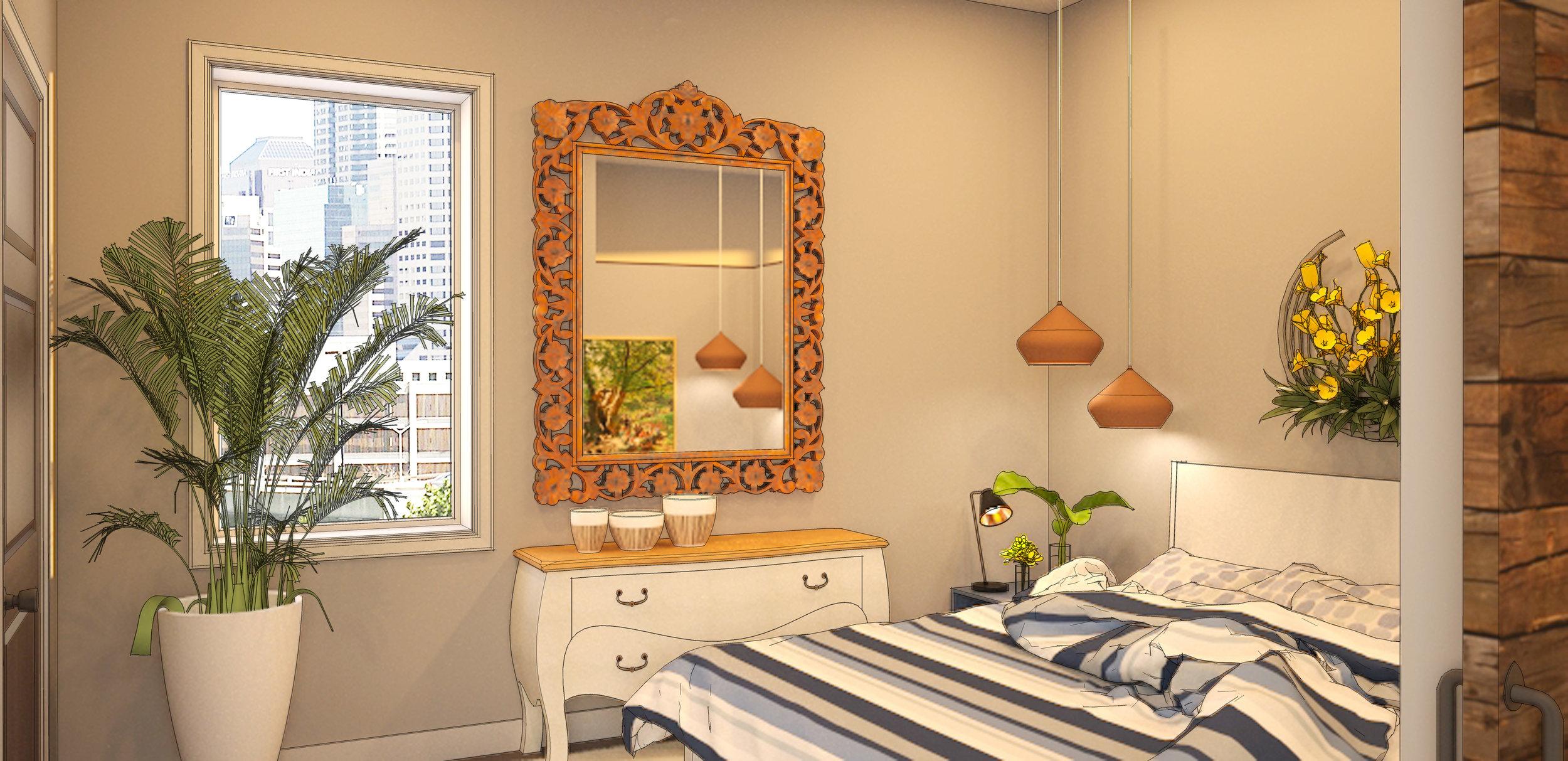 market_east_03_Bedroom_view03.jpg