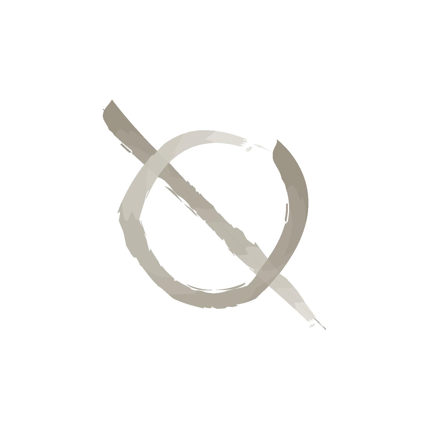 element_kurs-01.png