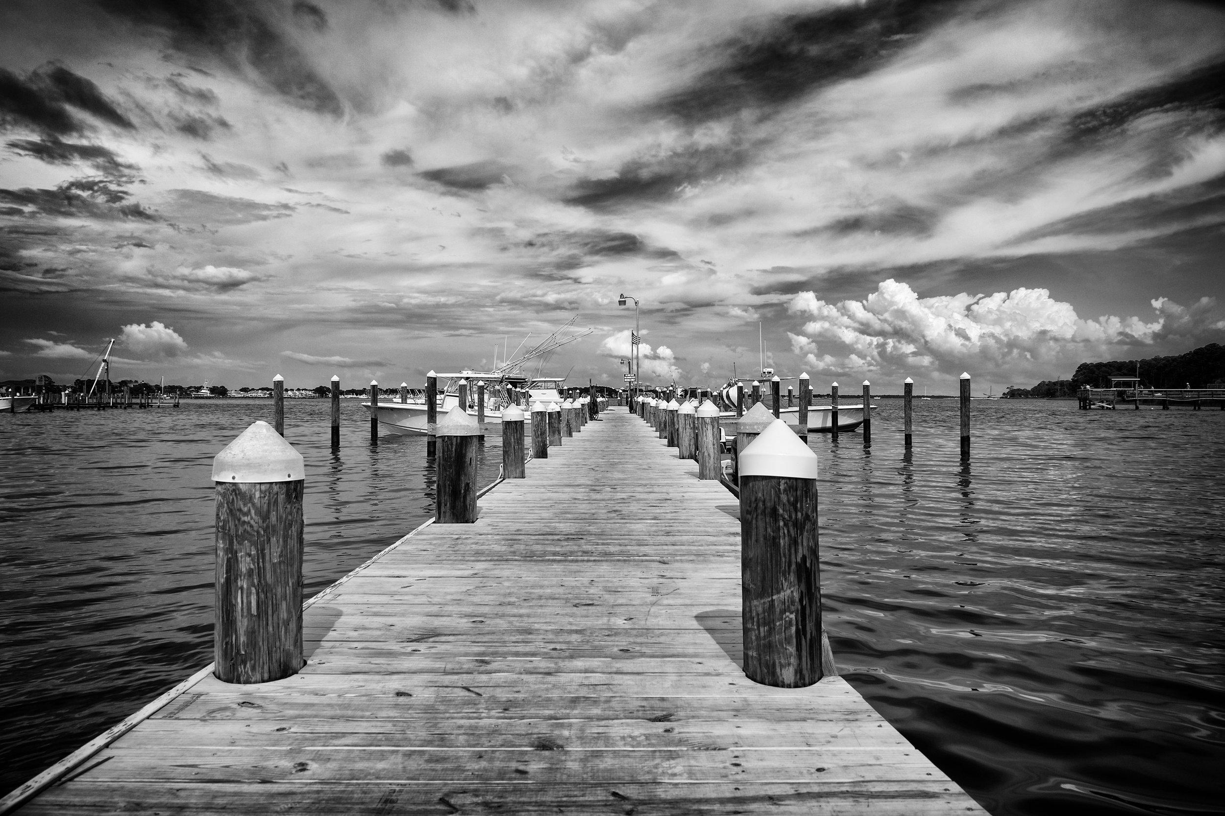 FL Bay Panama City 2014 (1 of 1).jpg