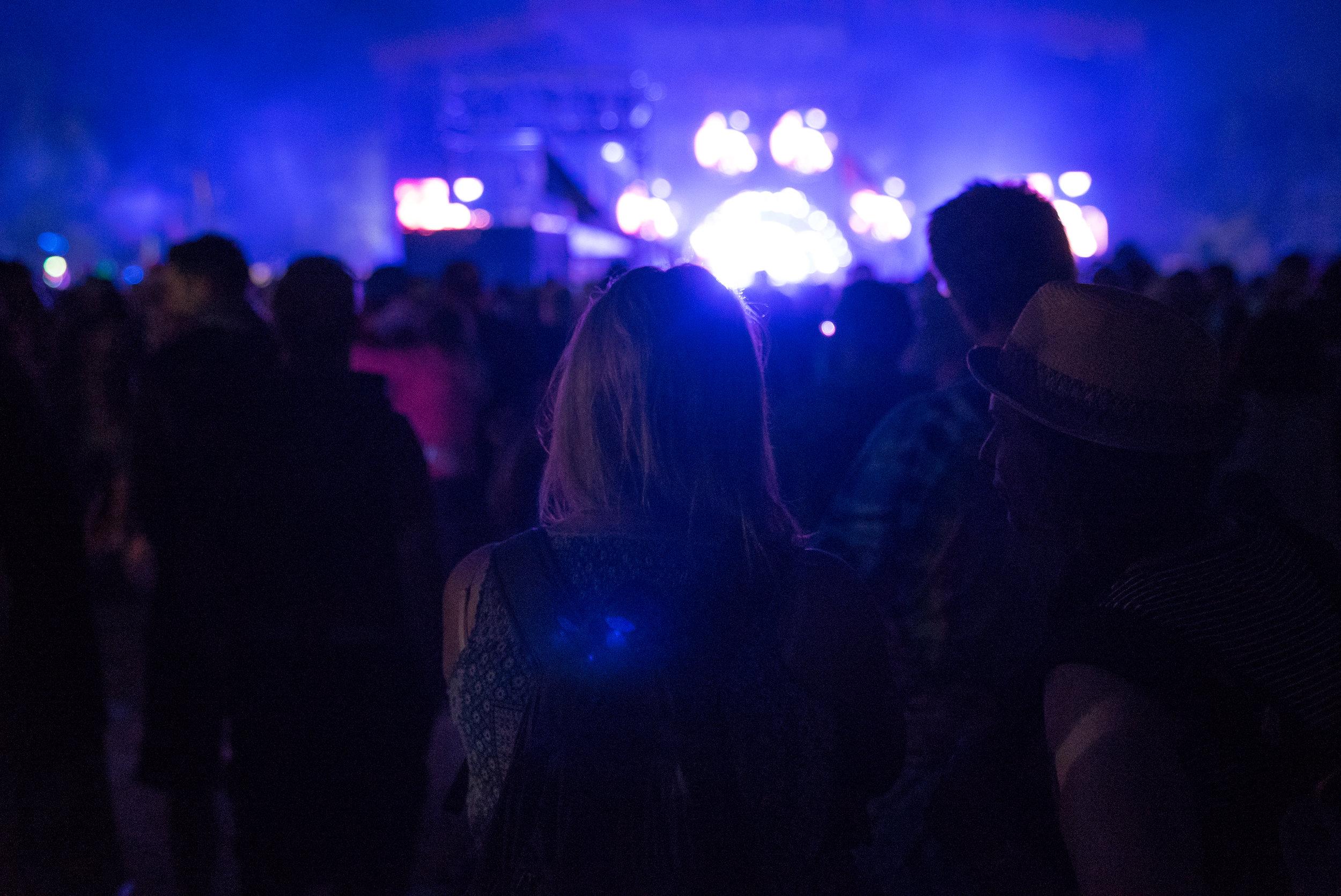 concertlights (1 of 1).jpg