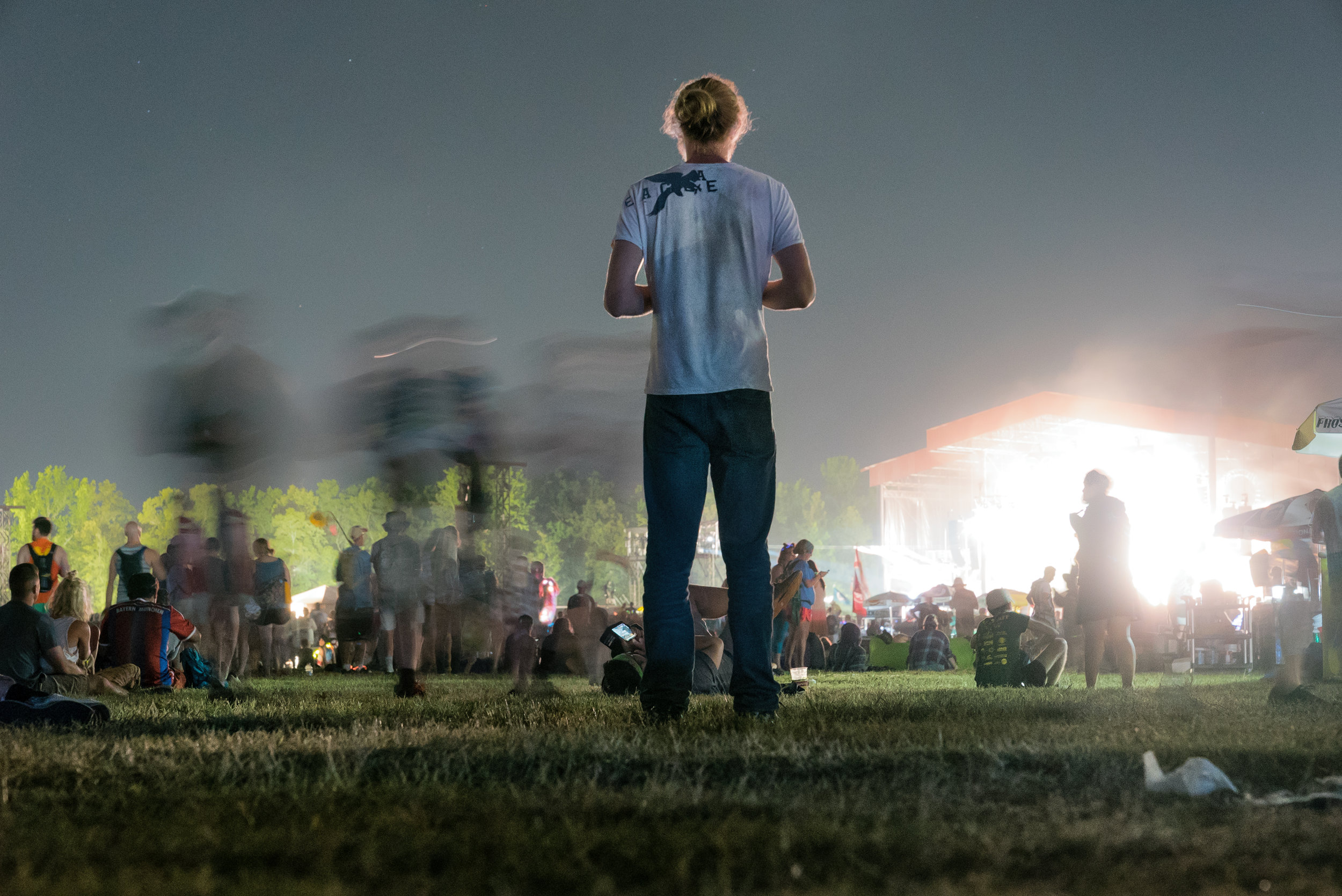 watching stage (1 of 1).jpg
