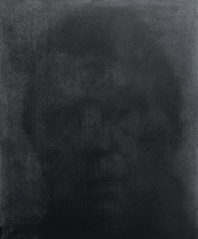 Copy of Francis Bacon, 2011