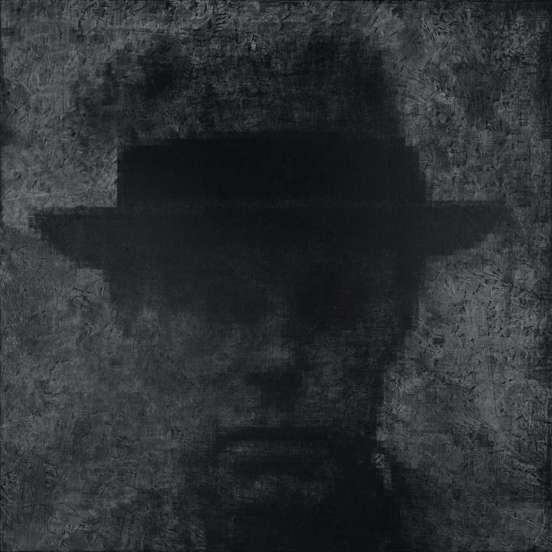 Joseph Beuys, 2012
