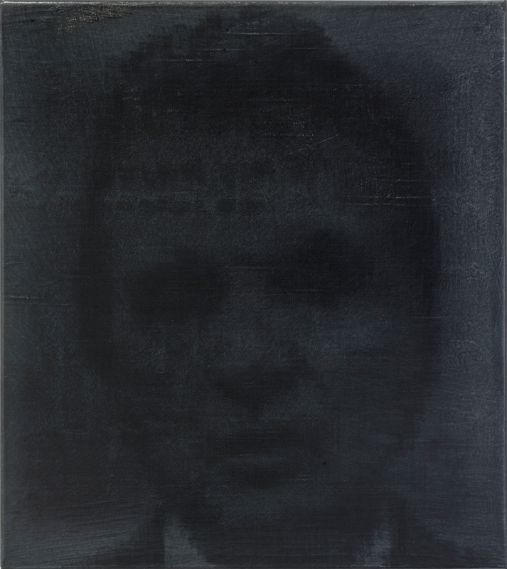 Francis Bacon, 2012