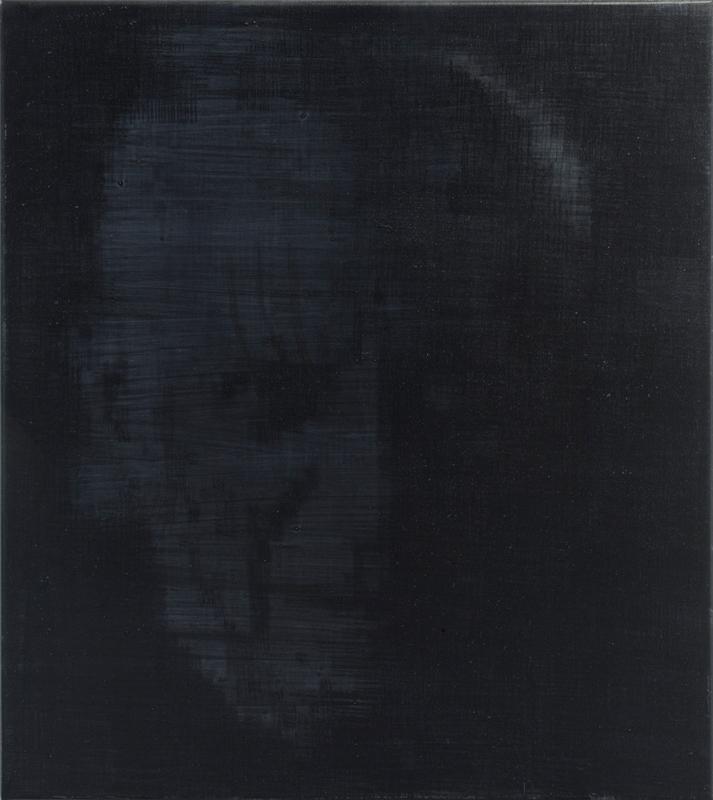 Pablo Picasso, 2012