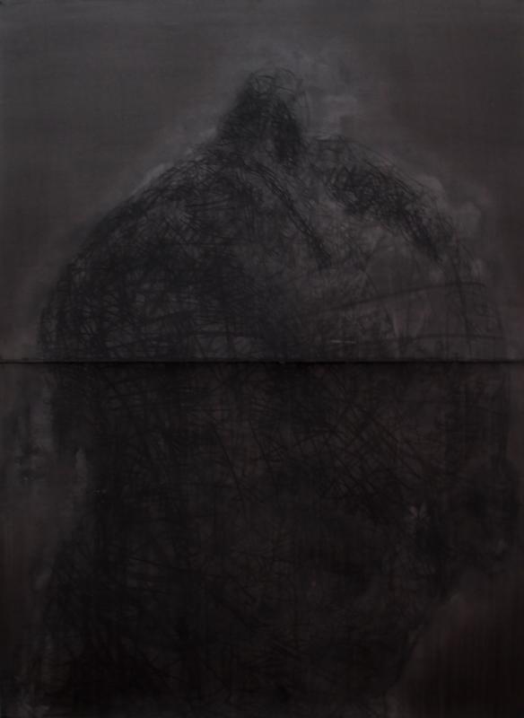 HEAD-SP IV/2006, 2006