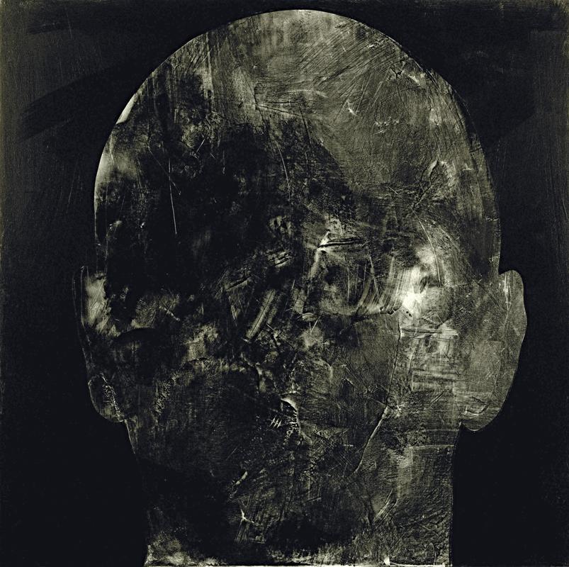 HEAD-SP 10/2000, 2000