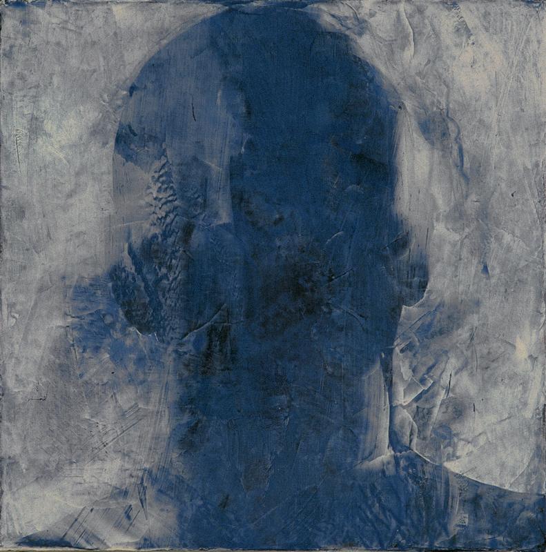 Paris HEAD-SPi/2000, 2000
