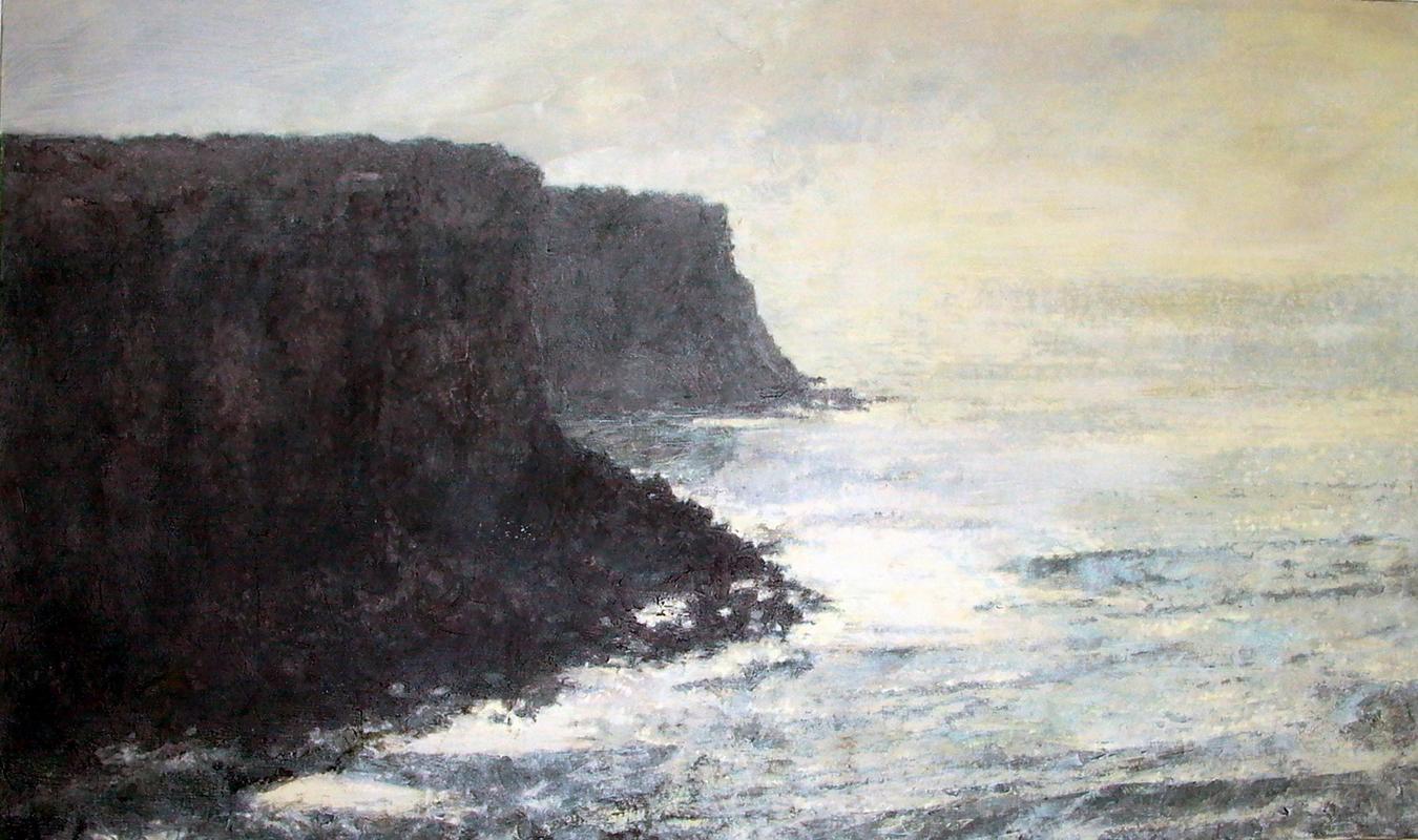 Headland 1, 2005