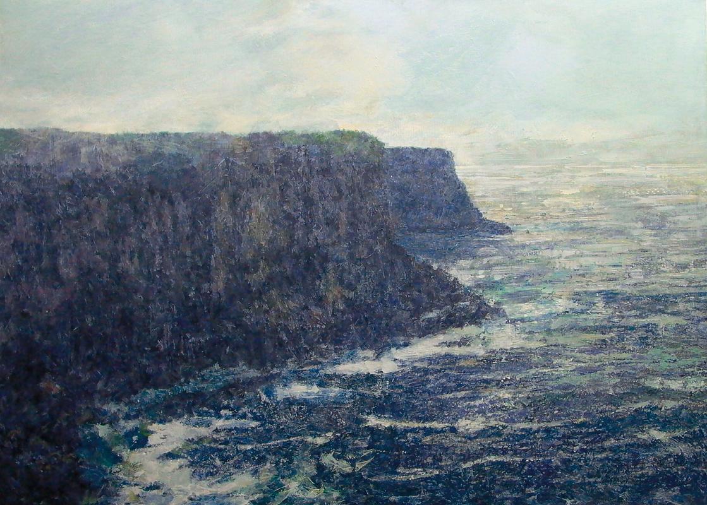 Headland 1, 2006