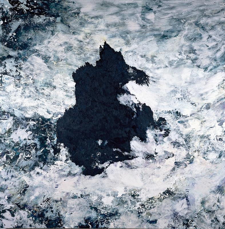 Adraga 105, 2005