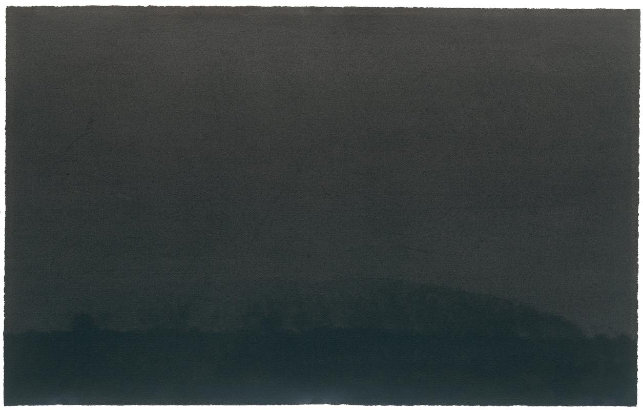 Uluru 2, 2002