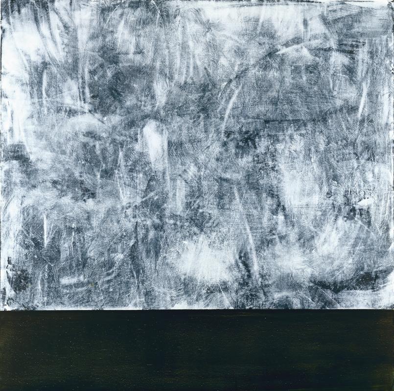 Ocean 3, 2000