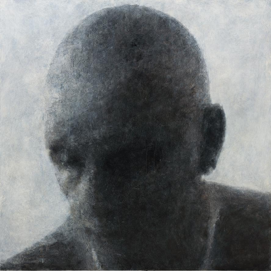 HEADS /SELF PORTRAITS