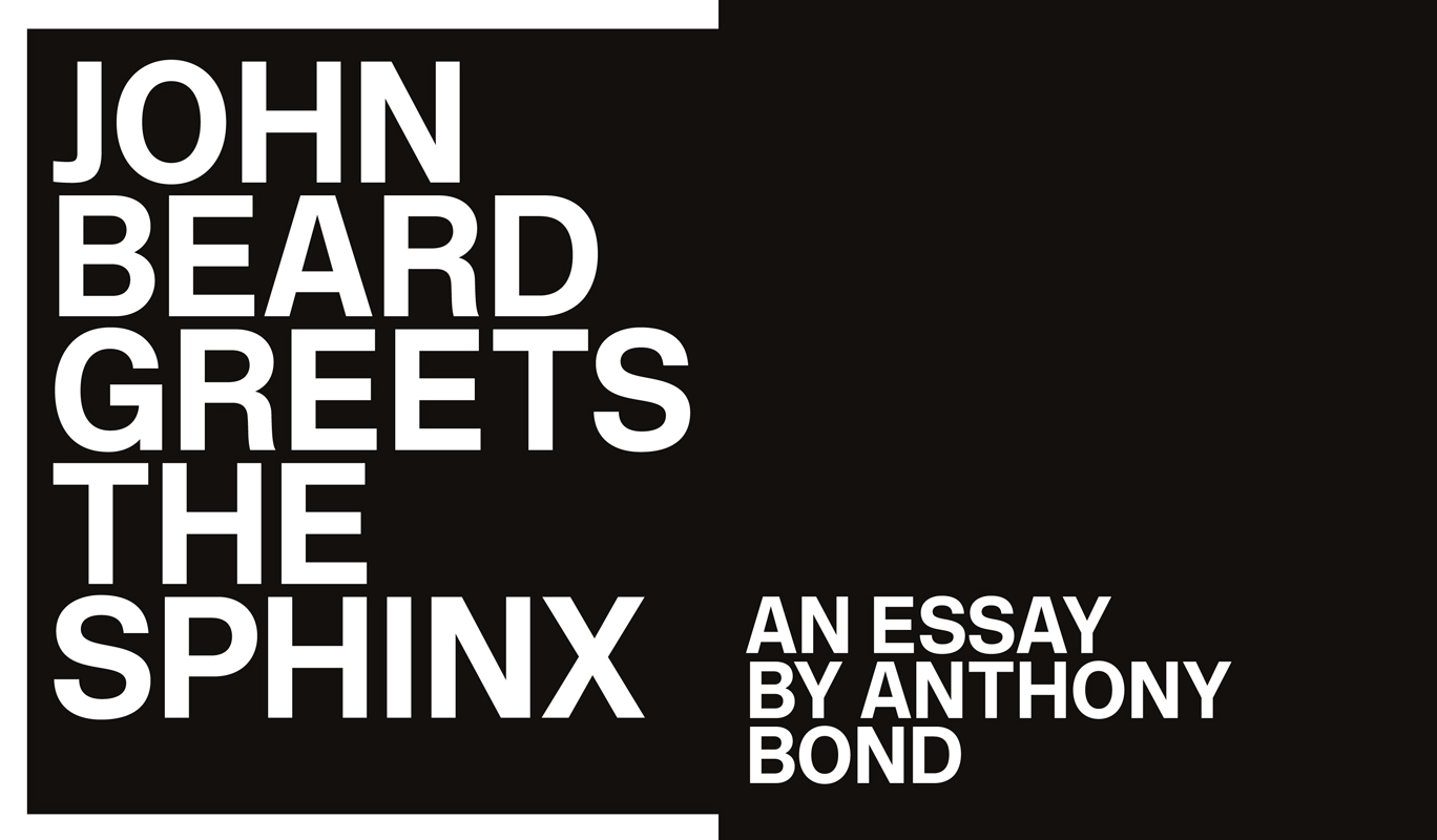 JohnBeardtxt-86-2.jpg