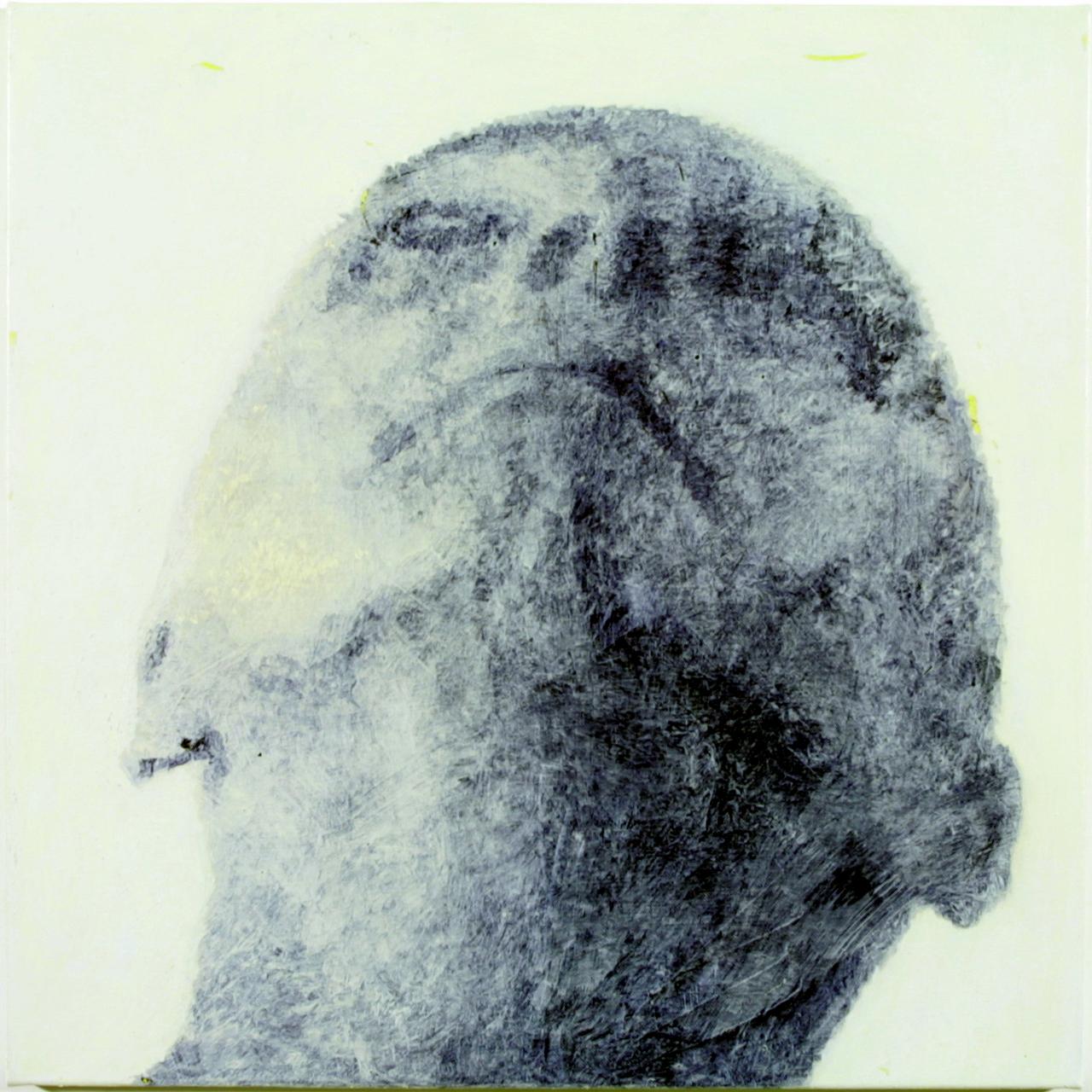Head_s portrait 3 2001   .jpg