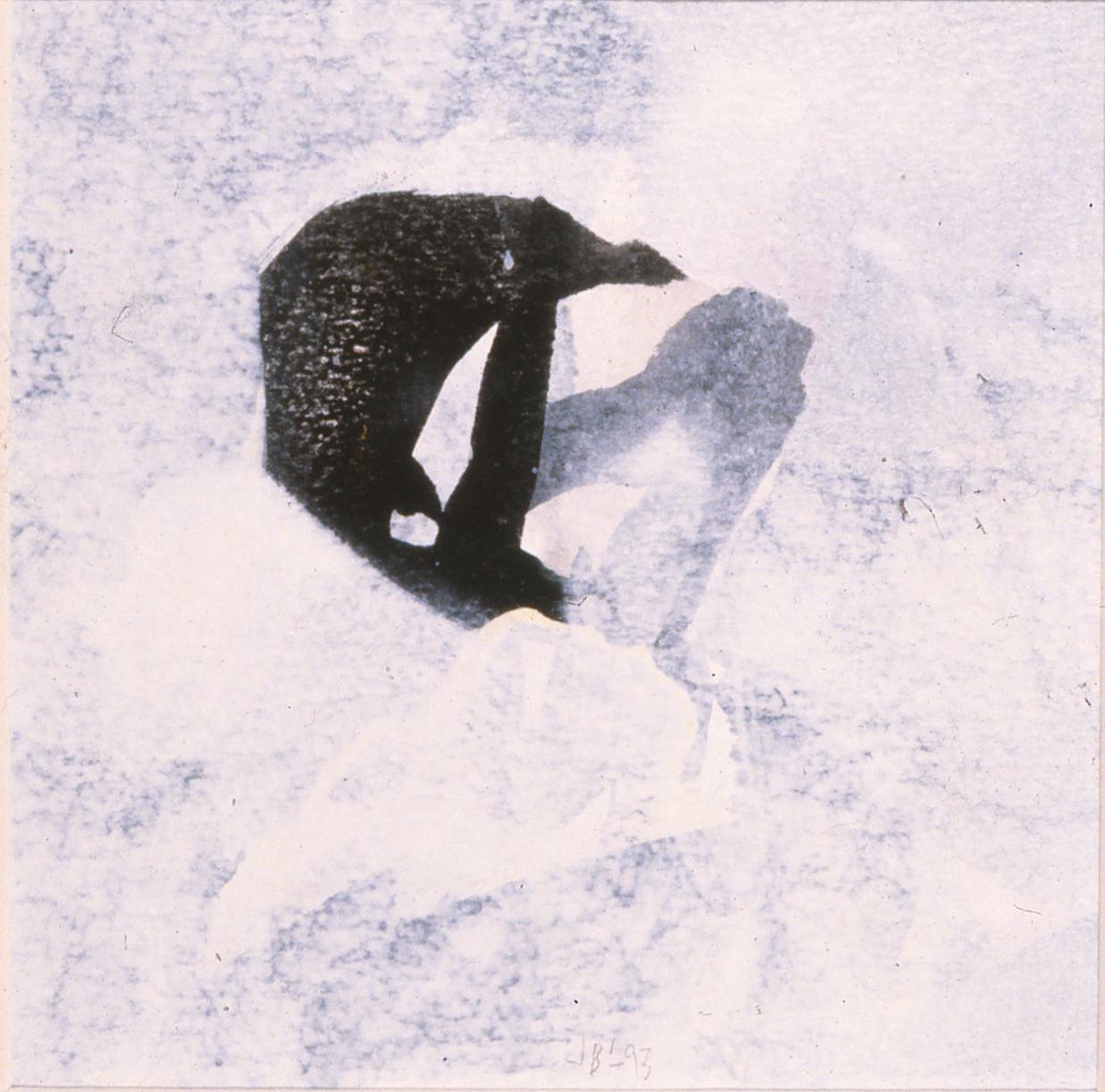 Adraga 2, 1993
