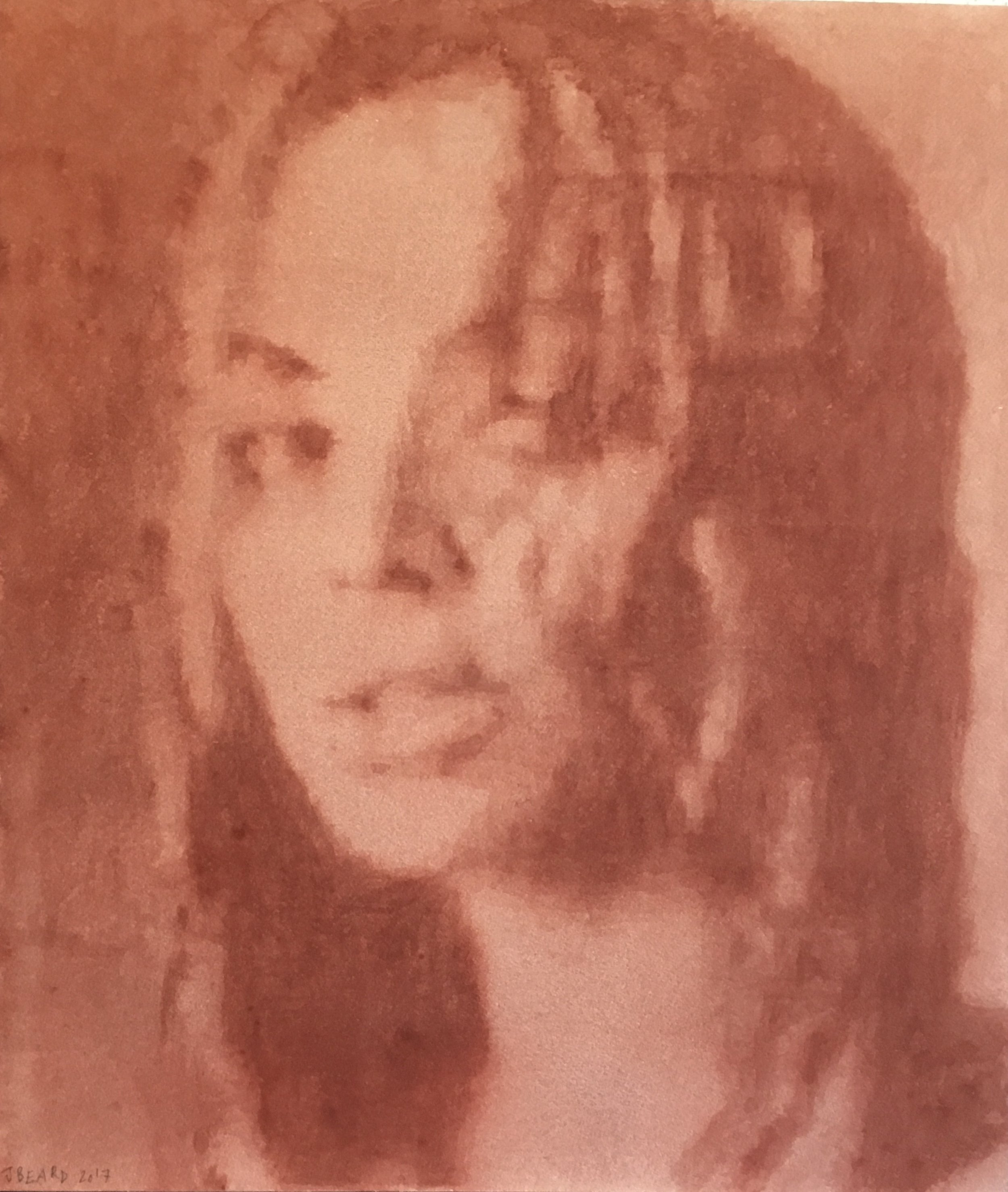 Copy of Beyoncé