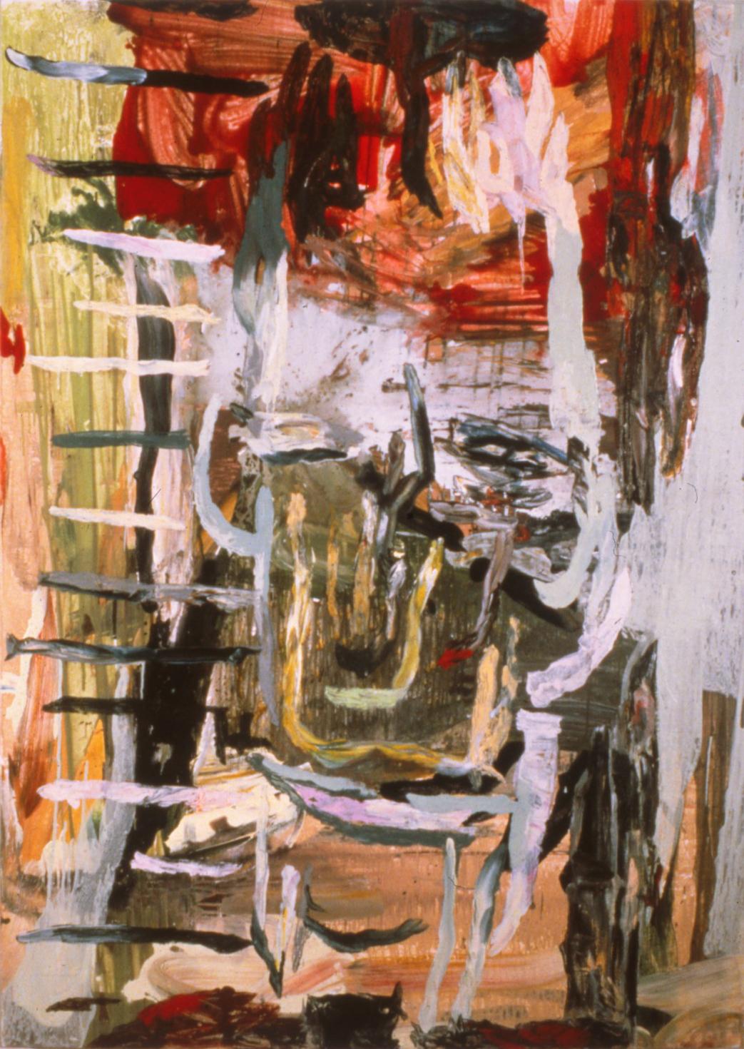 17) Portrayal 1986 oil on acrylic on linen 228x163cm.jpeg