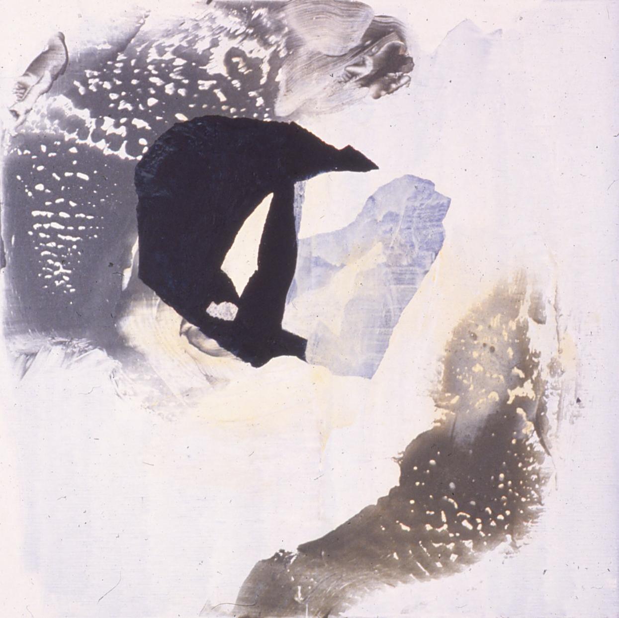Adraga 3, 1993