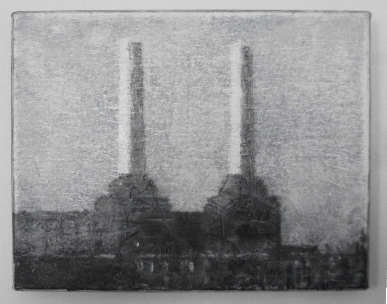 1) Beard Power station 1.jpg