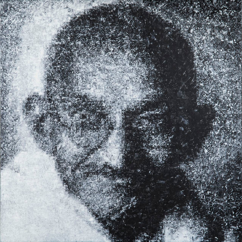 2008-GhandiJohnBeard.jpg