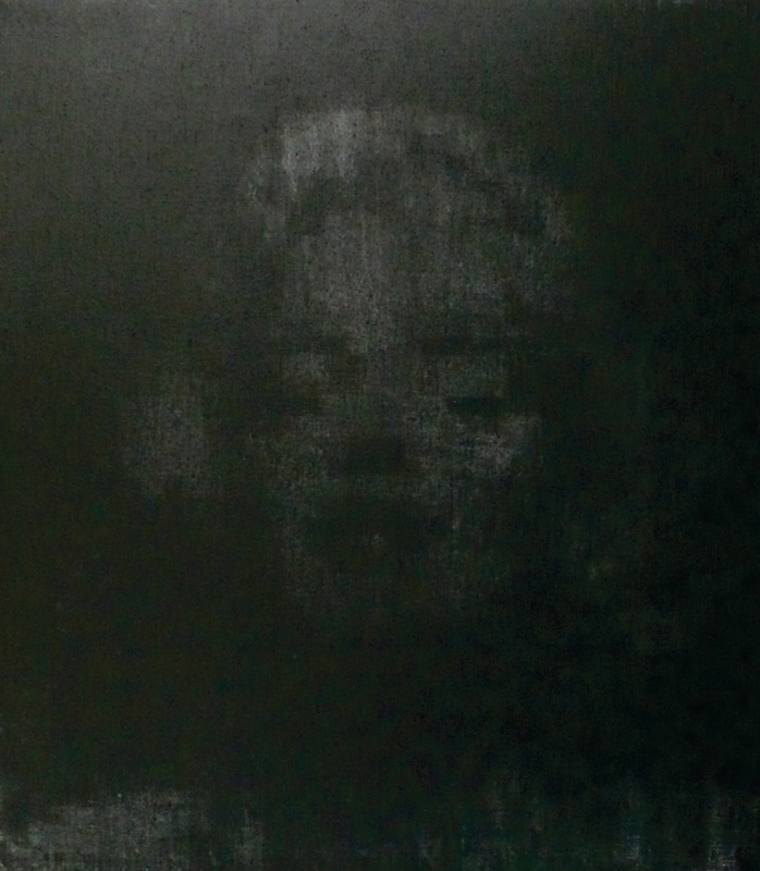 2009-Marilyn-MonroeJohnBeard.jpg