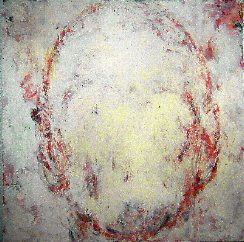 68)+HEAD-SP1-1997+oil-wax+on+linen,+180x180cm.jpg