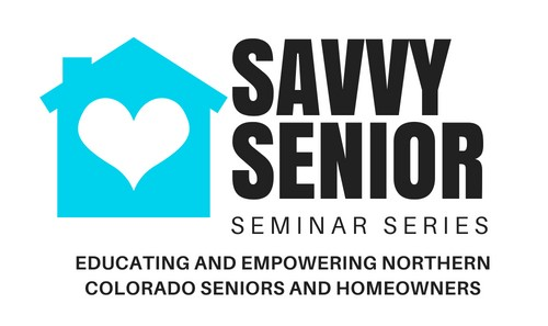 SS seminar logo crop.jpg