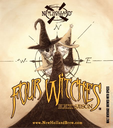 new-holland-brewing-four-witches-black-saison-ale-beer-michigan-usa-10379826.jpg
