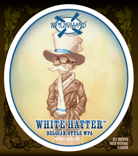 New-Holland-White-Hatter-Belgian-White-Ale-2013-label.png