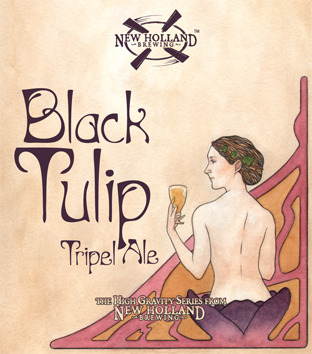 black tulip full label small.jpg