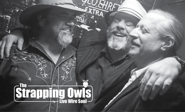 Strapping+Owls+Logo+Poster+2.png