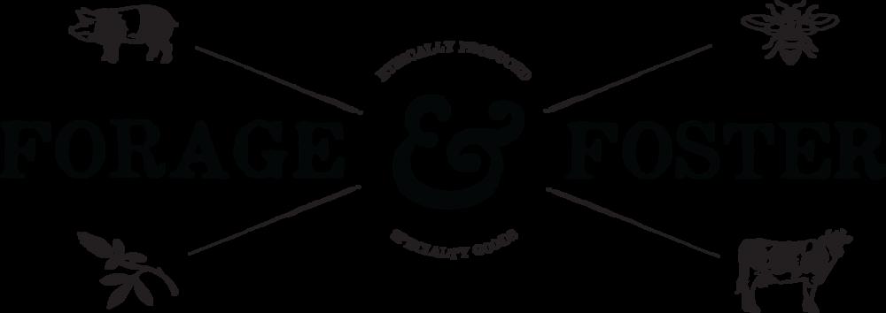 ff-logo-transparent.png