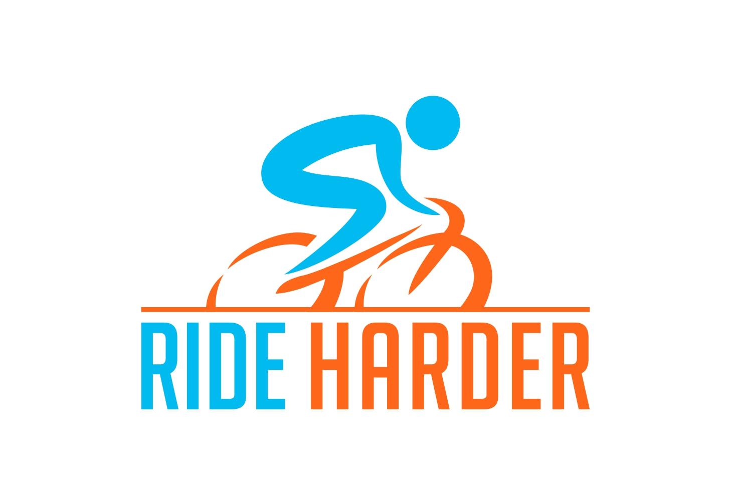 Ride Harder Logo-1.jpg