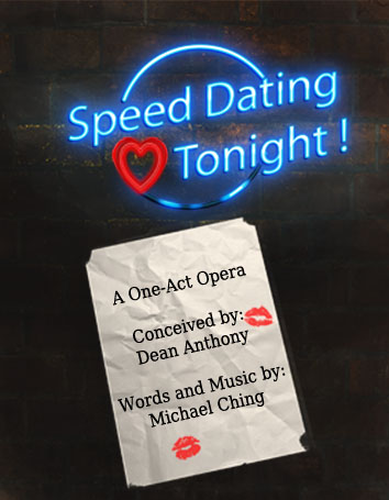 speed dating tonight thumbnail.png