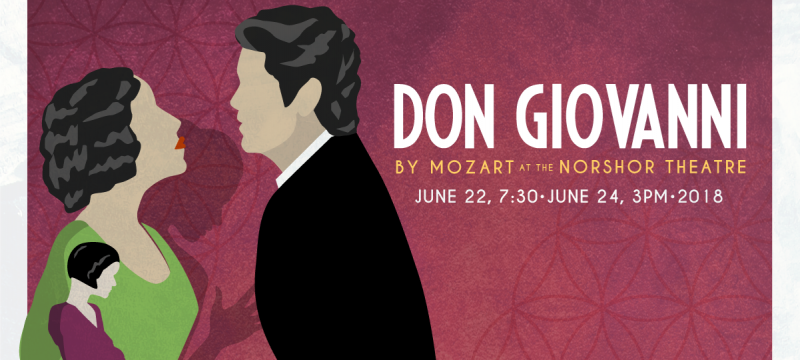 DonGiovanni-800x360.png